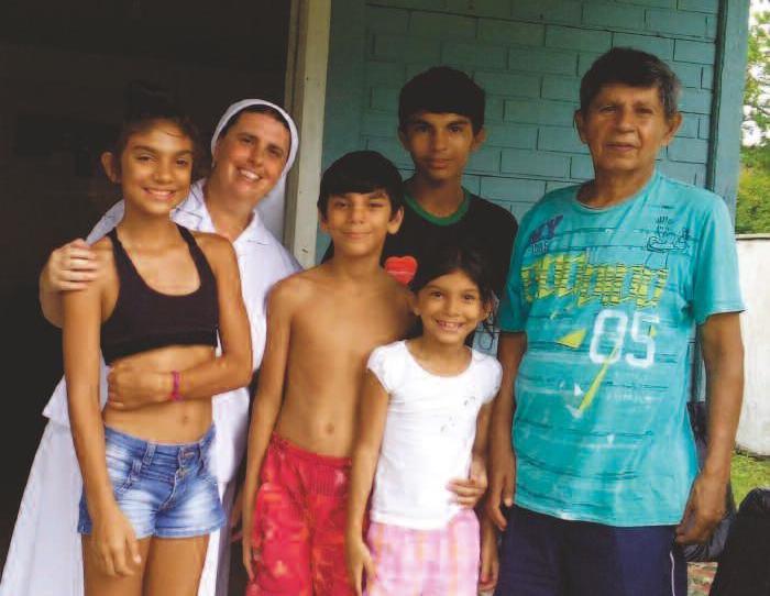 Icélio Barbosa